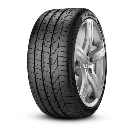 <h3>PNEUS D'ÉTÉ</h3> <p>Ce pneu est spécialement conçu pour le temps chaud.</p>