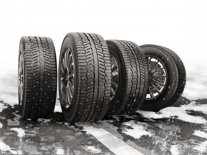 pneus faucher conomisez jusqu 39 120 l 39 achat de quatre pneus d 39 hiver. Black Bedroom Furniture Sets. Home Design Ideas