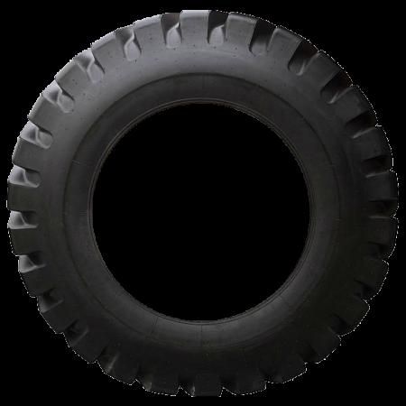 <h2>LES PNEUS AGRICOLES</h2> <h3>Nous avons en entrepôt la plus grande sélection de pneus agricoles au Québec</h3>