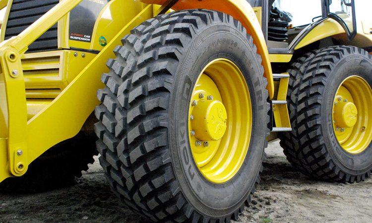 pneus faucher pneus pour l 39 industrie de la construction et domaine industriel. Black Bedroom Furniture Sets. Home Design Ideas