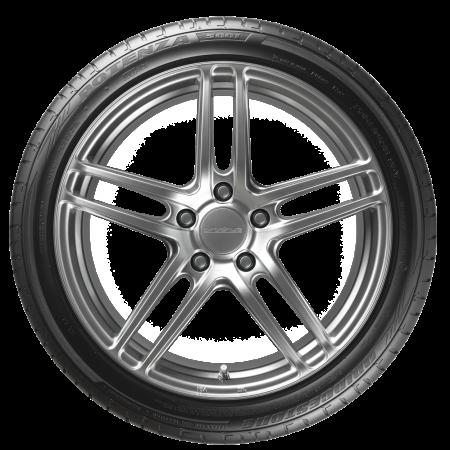 <h2>Pneus de tourisme</h2> <h3>Faites confiance à nos professionnels pour le choix de vos pneus et soyez en sécurité.</h3>